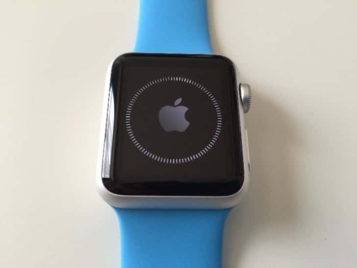 Apple watch review 27