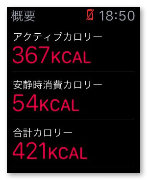 Running with apple watch 12