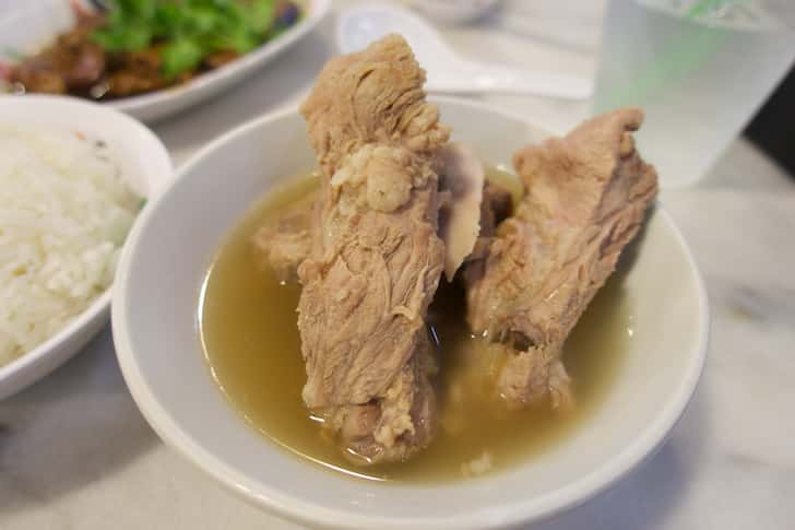 Song fa bak kut teh 10