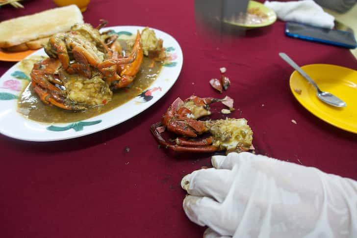 Fatty crab restaurant kuala lumpur 19