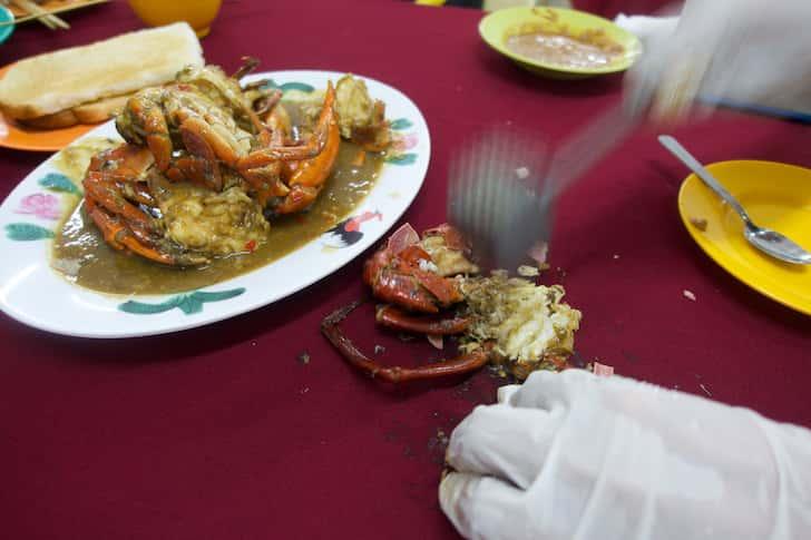 Fatty crab restaurant kuala lumpur 20