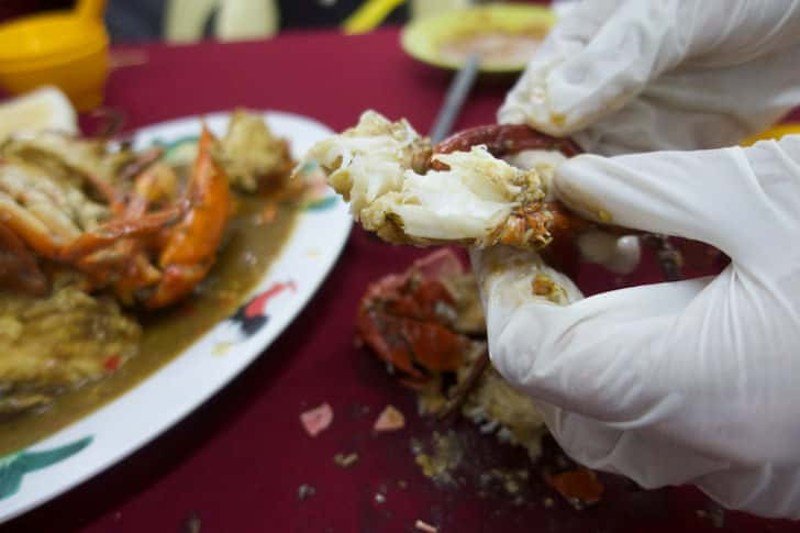 Fatty crab restaurant kuala lumpur 21