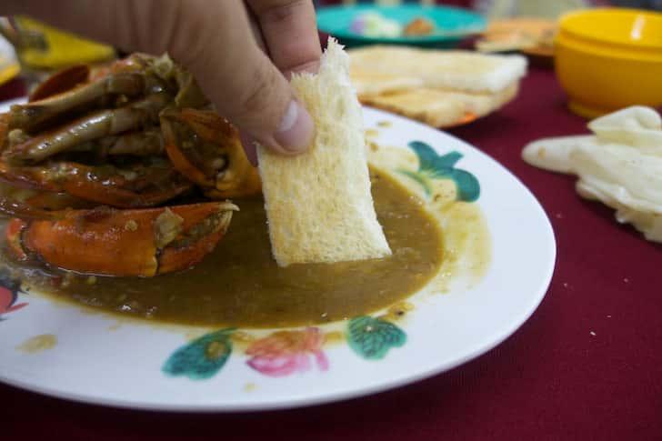Fatty crab restaurant kuala lumpur 22