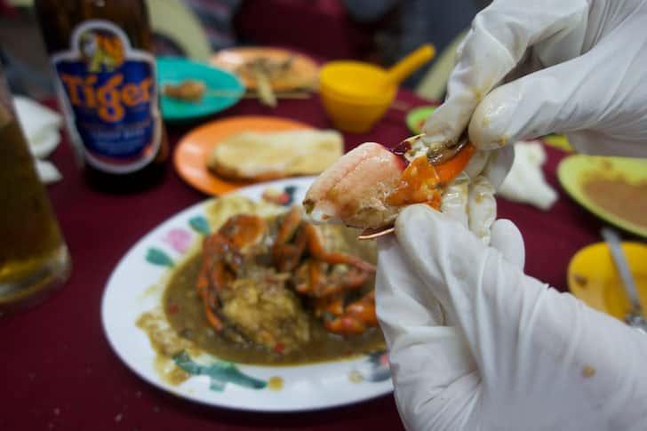Fatty crab restaurant kuala lumpur 23