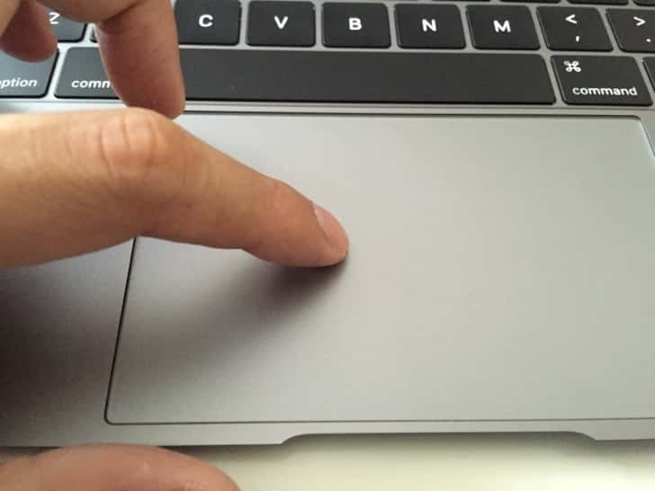 New macbook review 23
