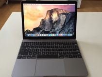 new-macbook-review-25.jpg