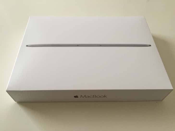 New macbook review 4