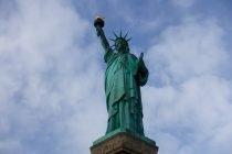 statue-of-liberty-17.jpg