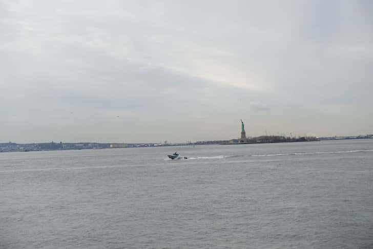 Statue of liberty 9