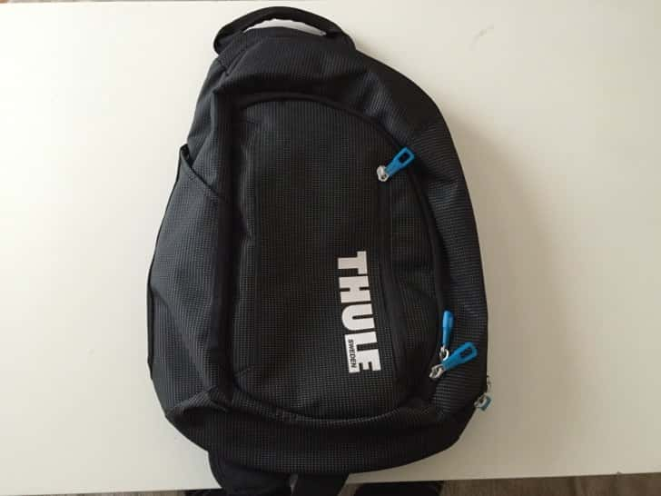 thule-crossover-sling-pack-1-1