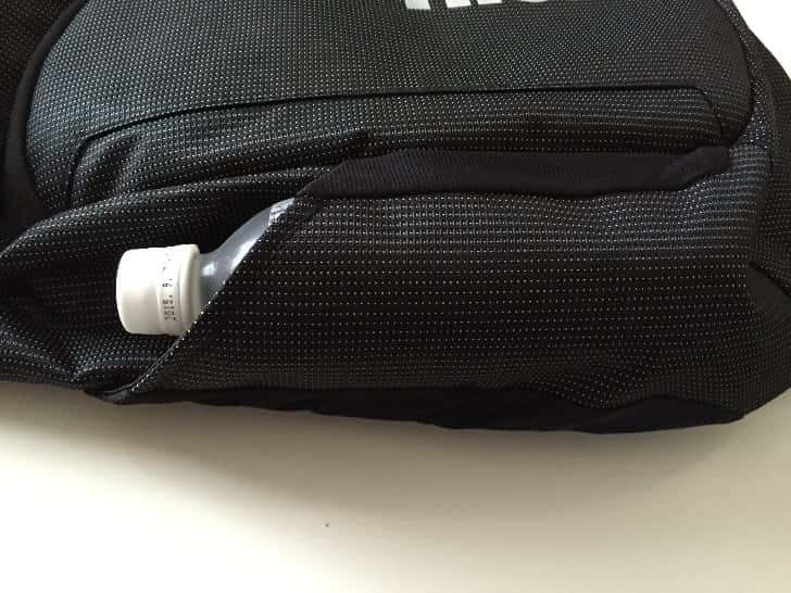 Thule crossover sling pack 10