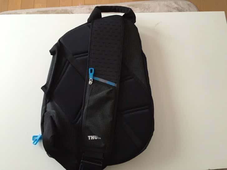 thule-crossover-sling-pack-13-1