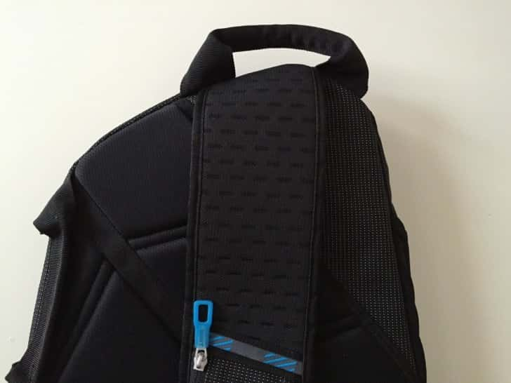 thule-crossover-sling-pack-14-1