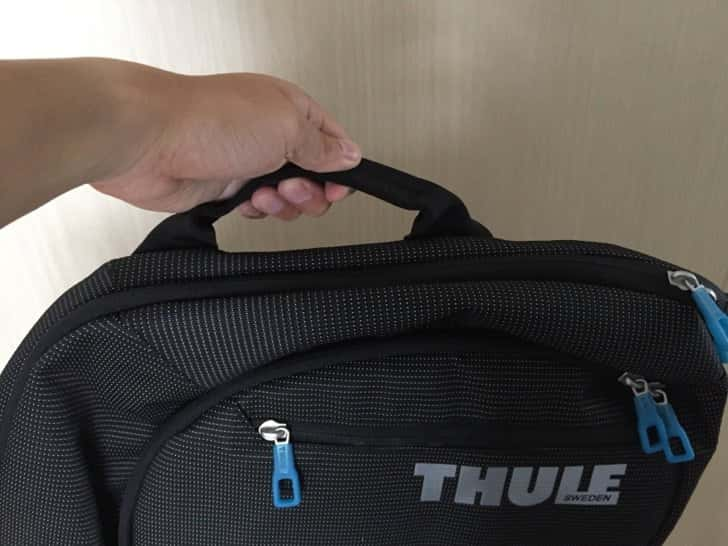 thule-crossover-sling-pack-17-1