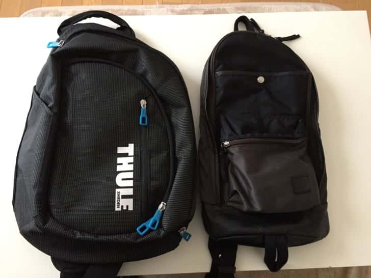 thule-crossover-sling-pack-3-1