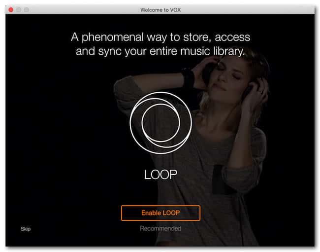Mac music player vox 4