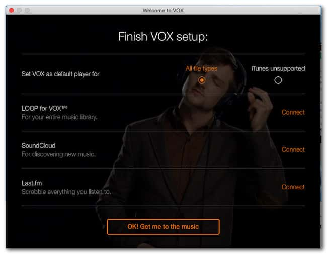 Mac music player vox 6