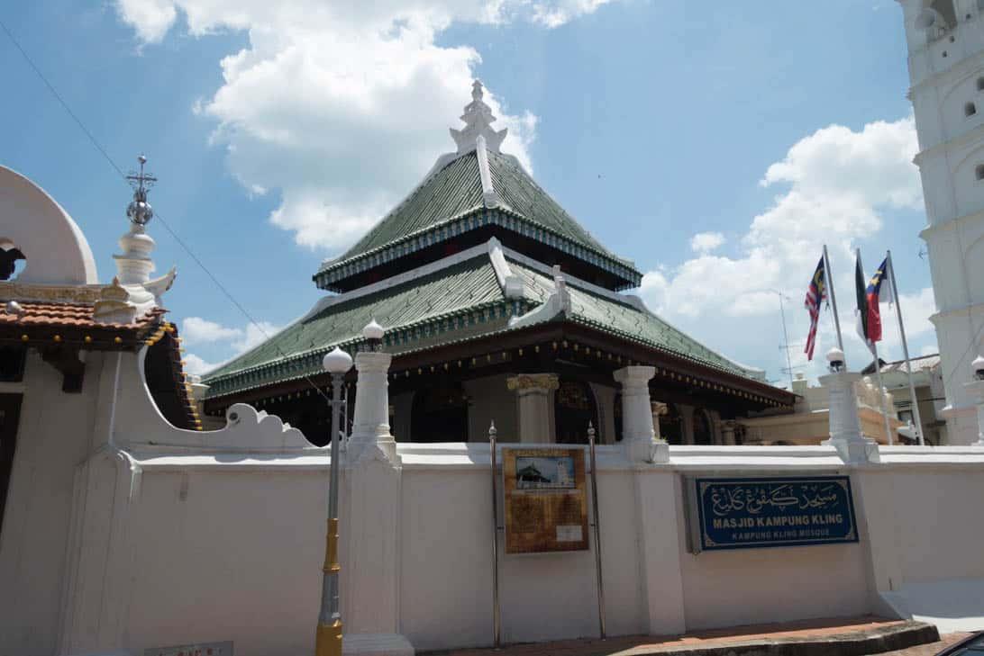 Malaysia malacca tour 30