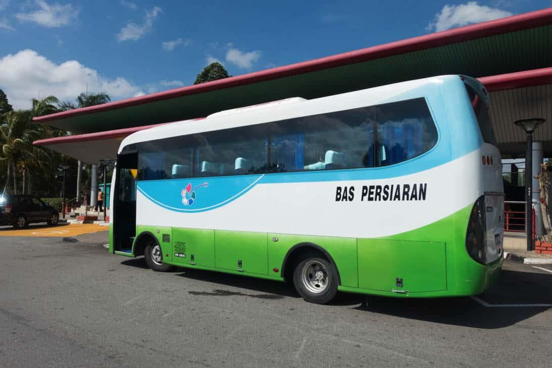 Malaysia malacca tour 4