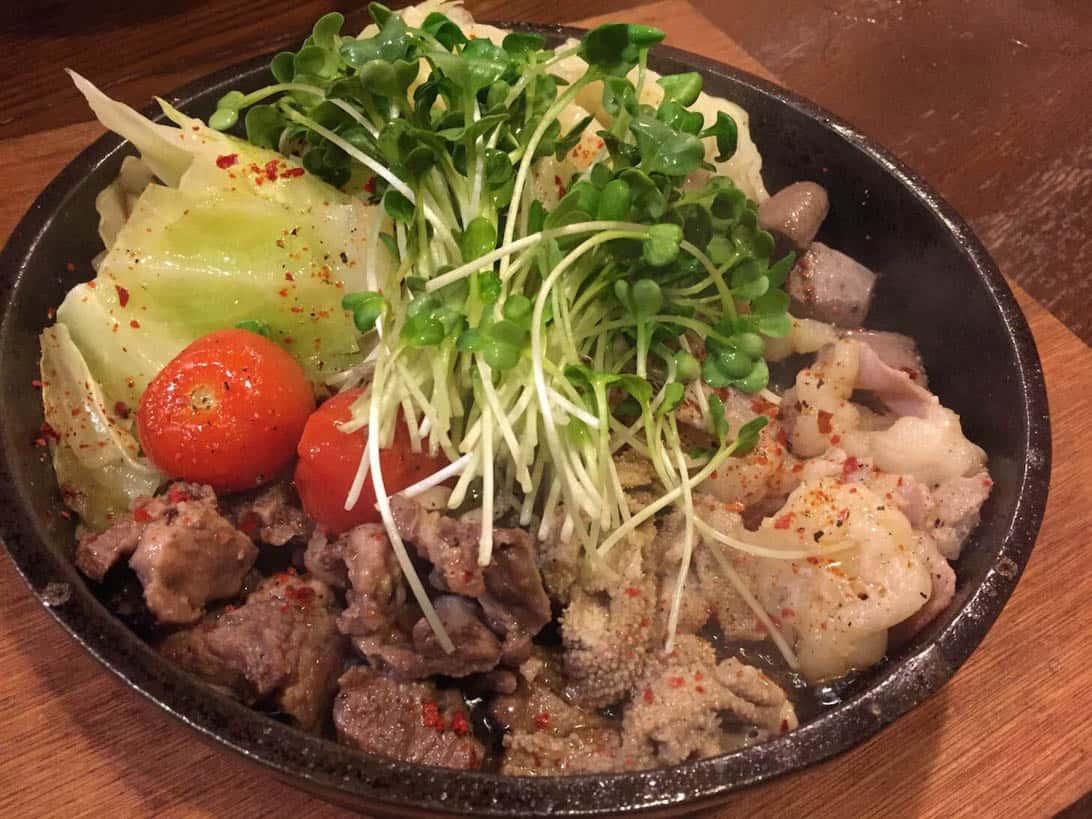 Motsuyaki shiotaya 11