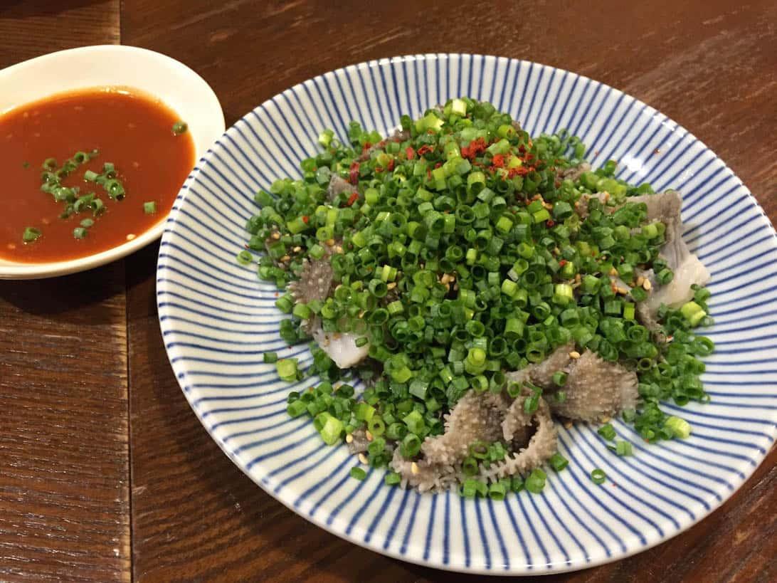 Motsuyaki shiotaya 5