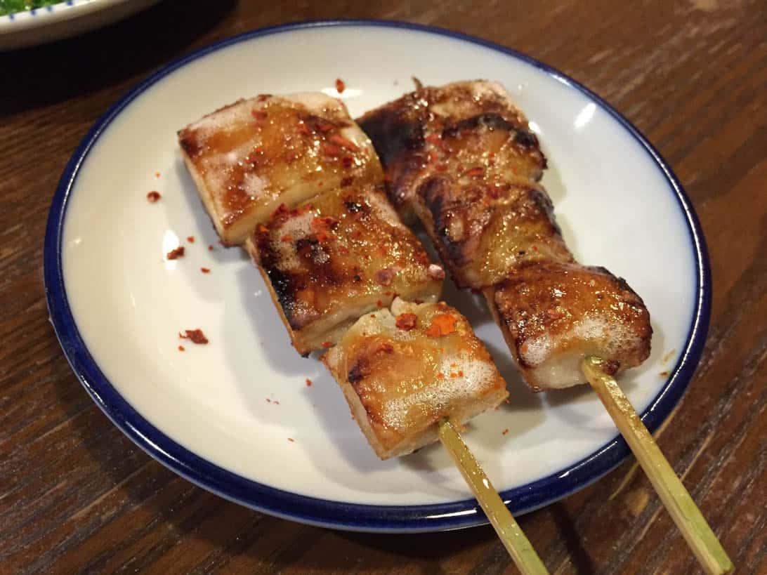 Motsuyaki shiotaya 6