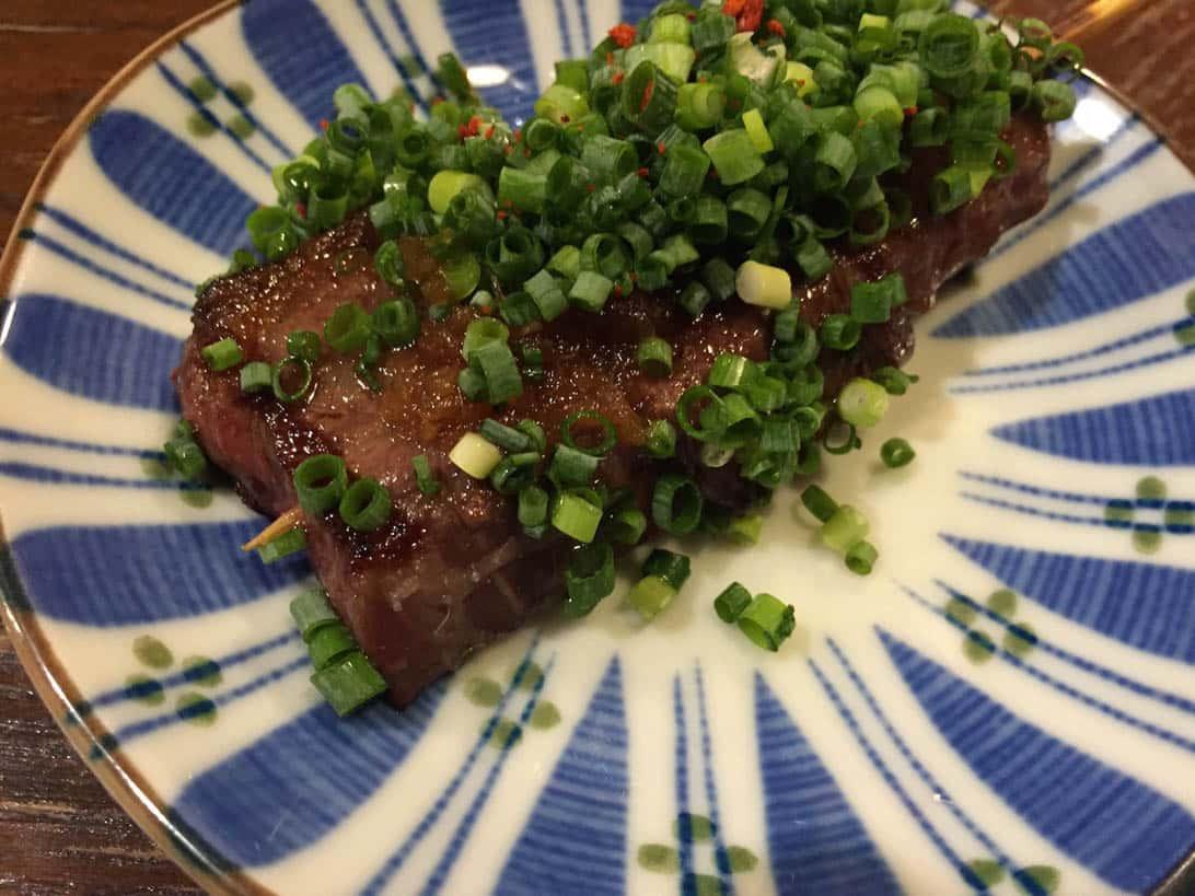 Motsuyaki shiotaya 8
