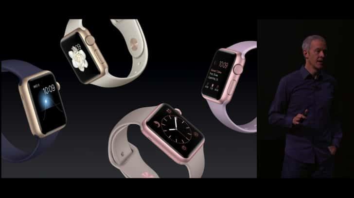 20150909 apple event matome 1