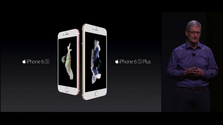 20150909 apple event matome 10