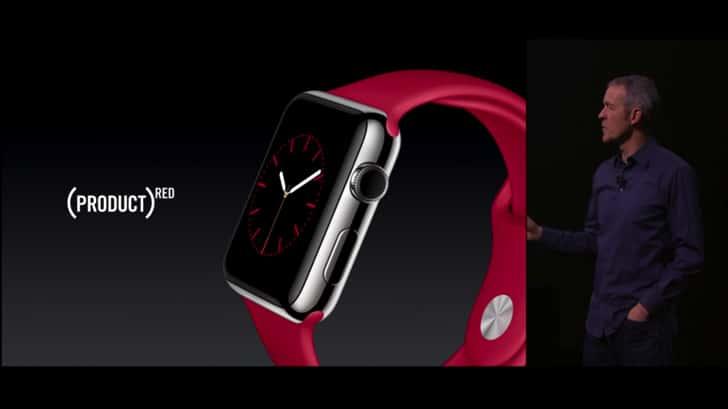 20150909 apple event matome 2