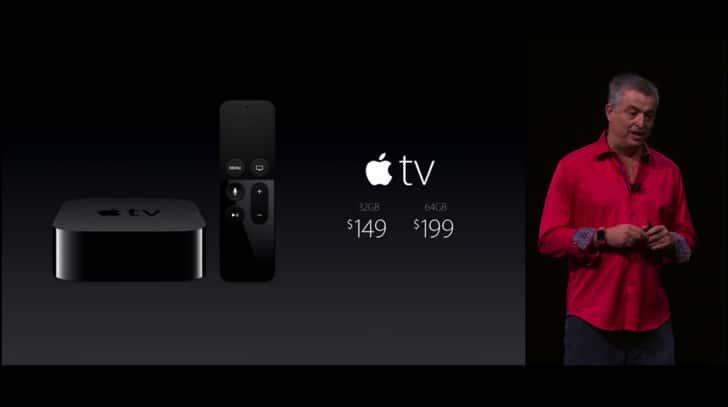 20150909 apple event matome 8