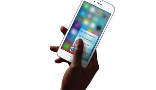 ドコモ・au・ソフトバンクそれぞれのiPhone 6s・6s Plus機種代金まとめ。やはりMNPが安い【随時更新】