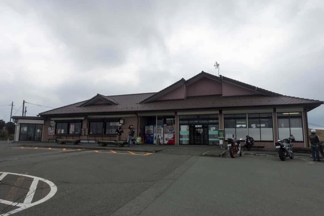 Kumamoto aso view point 13