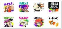splatoon-free-line-stamps-title.jpg