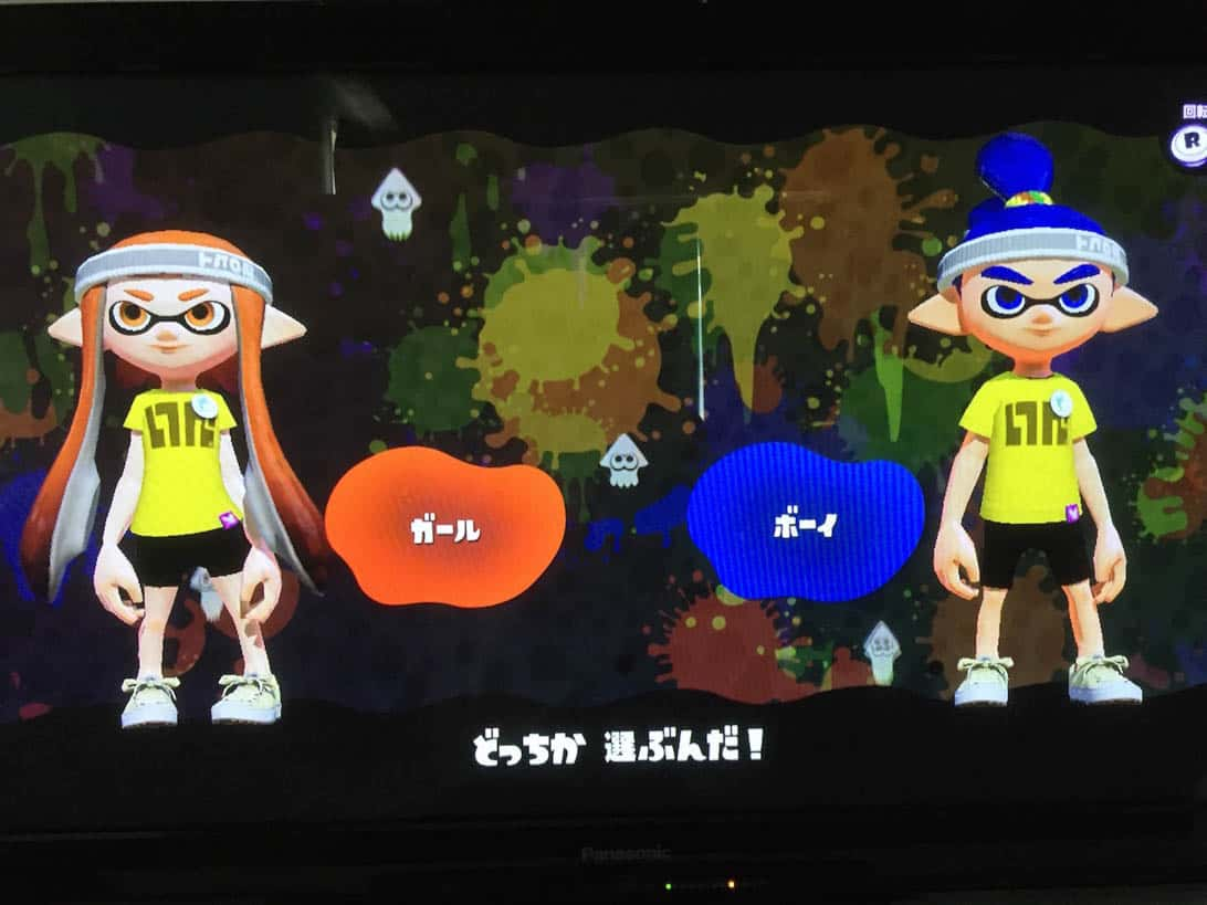 splatoon-sub-account-7.jpg
