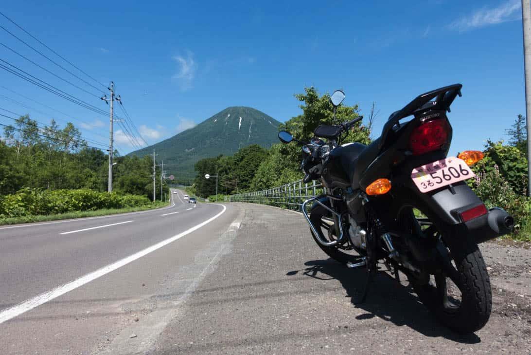 Takahashi farm 2