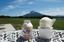 takahashi-farm-21.jpg