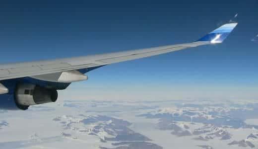 ユナイテッド航空のマイルで特典航空券を予約する手順。片道たった5,000マイルで!