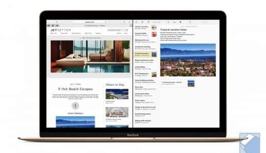変換キーいらずのMac OS X El Capitan新機能「ライブ変換」革命的で楽しいけど、実用には課題も。