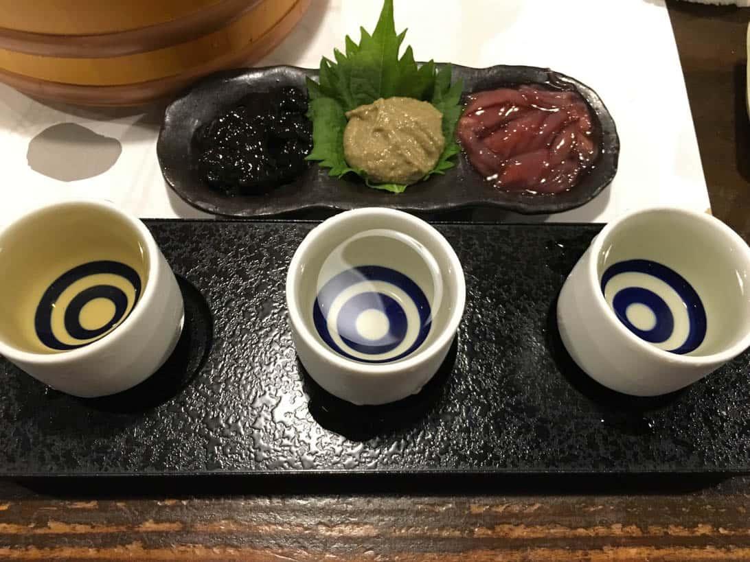 Itaru 11