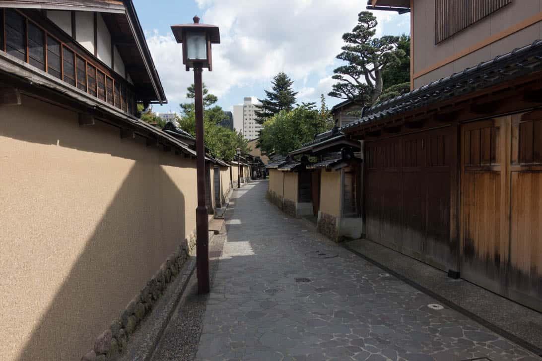 kanazawa-rentacycle-machinori-15