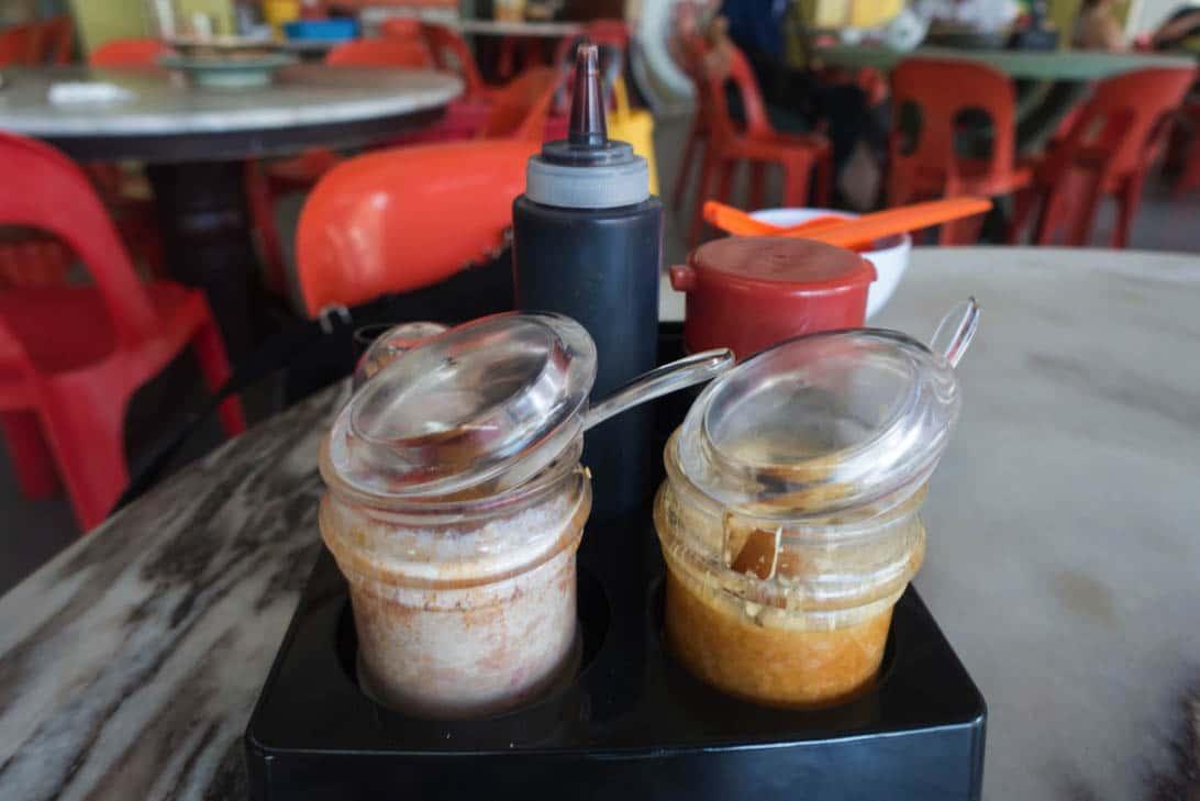 Kuala lumpur sun hong buk kut tea 4