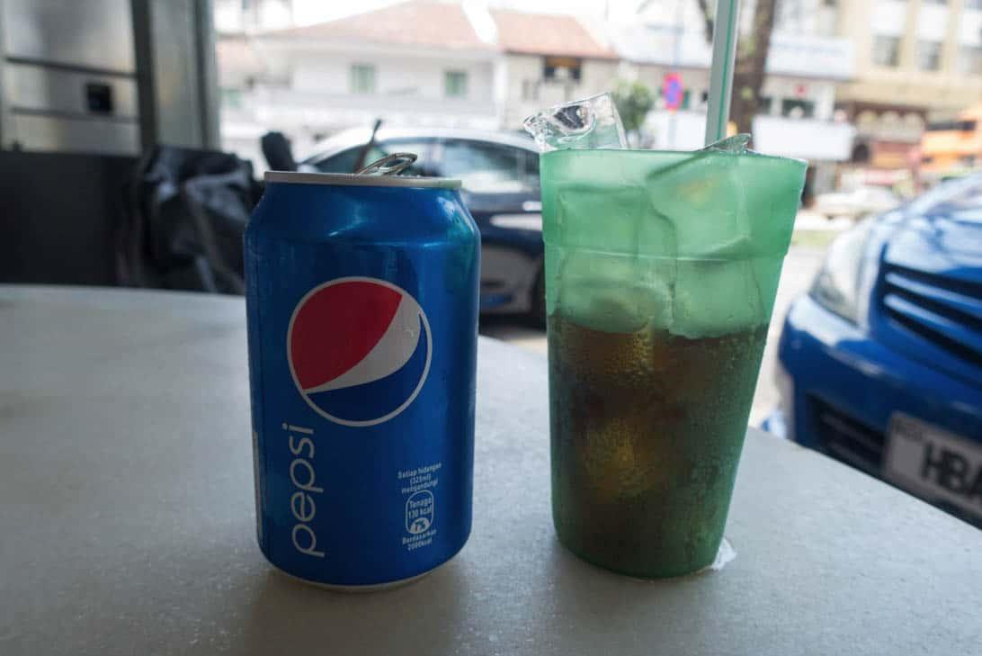 Kuala lumpur sun hong buk kut tea 5