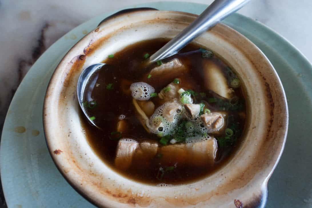 Kuala lumpur sun hong buk kut tea 7