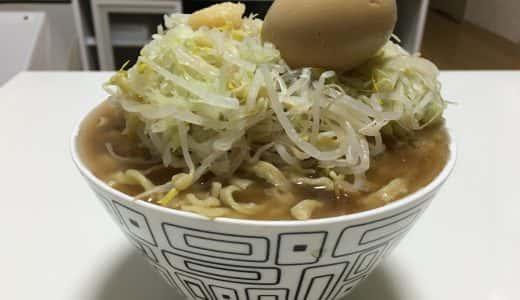 自宅で全国の有名ラーメンが味わえる「宅麺.com」なかなかの再現度でウマイ!