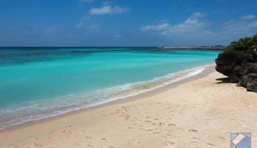 海と星が美しいけどフェリー欠航の多い波照間島に、なるべく確実に行く方法&実行レポ