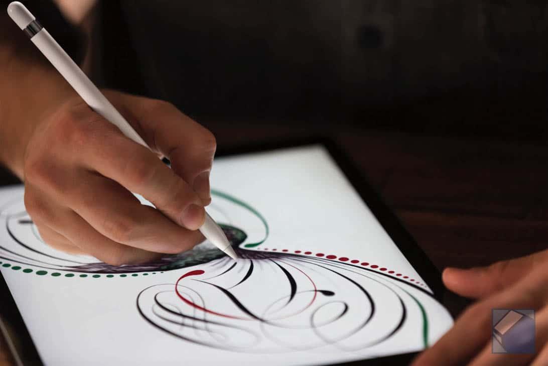 iPad Proの料金はいくら?