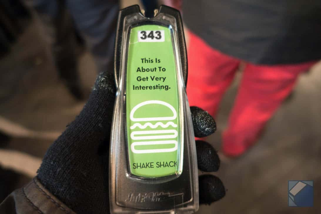 Shake shack 5