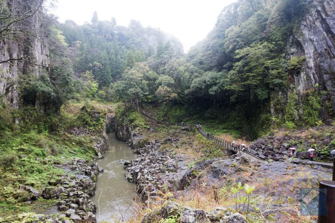Takachihokyo 10