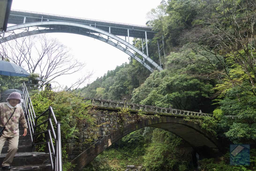 Takachihokyo 18